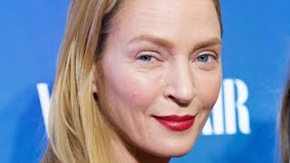 Video Celebs Who Are Completely Unrecognizable Today MP3, 3GP, MP4, WEBM, AVI, FLV April 2018
