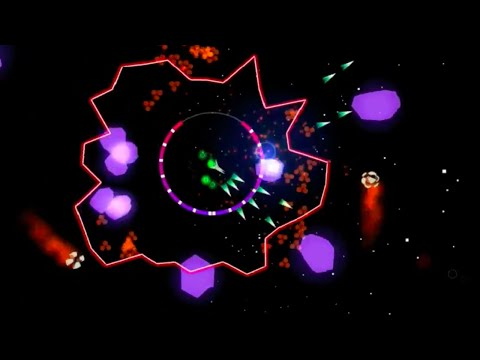Son of Scoregasm Official Gameplay Trailer