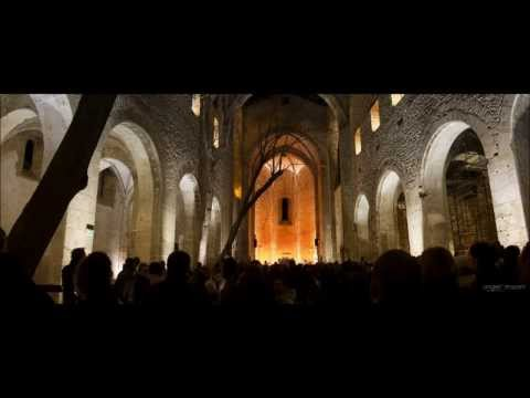 Joyful Joyful by Palermo Spiritual Ensemble choir- live recording 2013