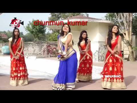 Video Bhatar Jab salensar chhua download in MP3, 3GP, MP4, WEBM, AVI, FLV January 2017