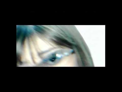 Елена Цветкоска- На дланка си ми линија (СПОТ) - DomaVideo.Ru