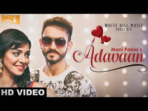 Adavaan Songs mp3 download and Lyrics