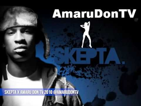 "Skepta Interview: ""I Spent 150k Independently By 2010"" 