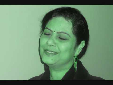 kahan ho tum - Kahan Ho Tum Chalay Aao Mohobbat Ka Taqaza Hai I am thankful to Raj for sharing this ghazal and requesting me to sing it... It is so beautiful that I couldn'...
