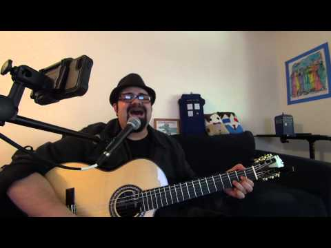 Hook (Acoustic) - Blues Traveler - Fernan Unplugged