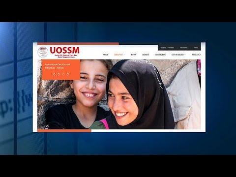 Συρία: Ιατρικό προσωπικό σκοτώθηκε μετά από αεροπορική επίθεση
