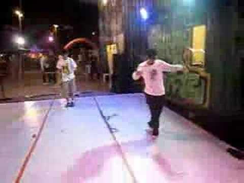shuffle malaysian - MALAYSIAN SHUFFLE HARDSTYLE.