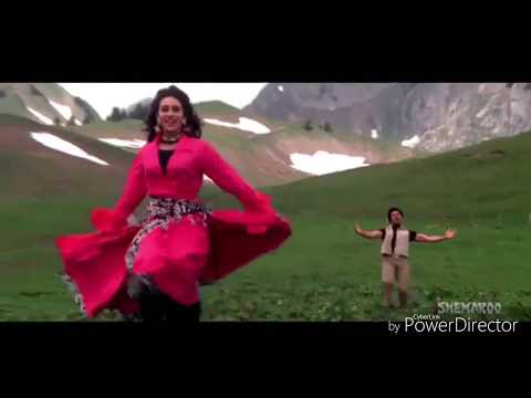 Video Rumali ka gantha kumaoni song download in MP3, 3GP, MP4, WEBM, AVI, FLV January 2017