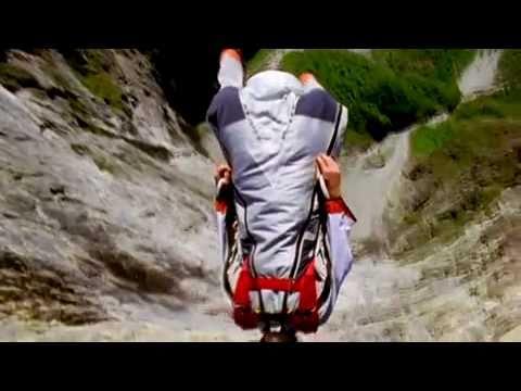 2010 2011 Banff Mountain Film Festival World Tour International (видео)