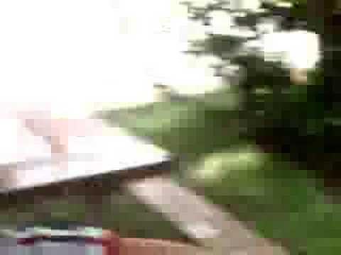 Vacuo. (видео)