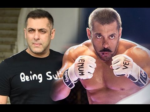 Salman Khan Reveals The Best Compliment He Got For