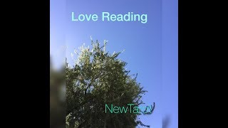 Video Bonus Love Reading zodiak Capricorn 2019 MP3, 3GP, MP4, WEBM, AVI, FLV Mei 2019