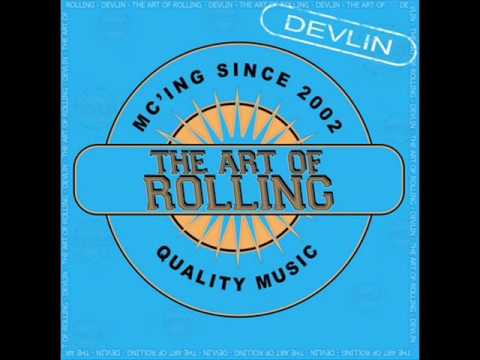 Track 9 Devlin - The Art Of Rolling Subscribe to my channel for more tunes