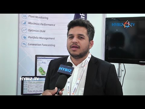 , Shobhit Chitkara - Machinepulse - RenewX 2018