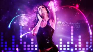 ★ Romanian House Music Set 2012/2013 ★ Mixed By Rhythm-Man J