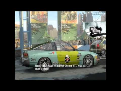 need for speed prostreet pc code