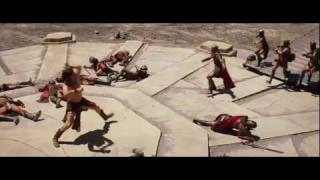 Nonton John Carter   Trailer 2012    Official Movie Trailer   Official Disney Uk Film Subtitle Indonesia Streaming Movie Download