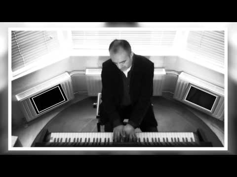 Schindler's List Remembrances Piano solo