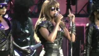 Video Beyoncé - Broken-Hearted Girl & If I Were A Boy Live In Athens,Greece @ O.A.K.A. 11/08/09 MP3, 3GP, MP4, WEBM, AVI, FLV Juli 2018