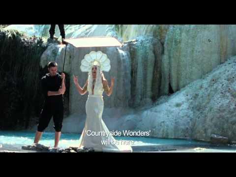 The Wonders UK Trailer