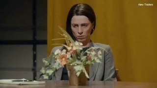 Nonton                                                2016   Christine 2016 Film Subtitle Indonesia Streaming Movie Download