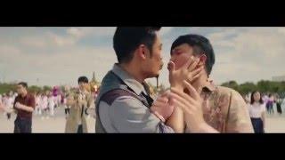 Nonton                                                     Detective Chinatown                                                              Film Subtitle Indonesia Streaming Movie Download