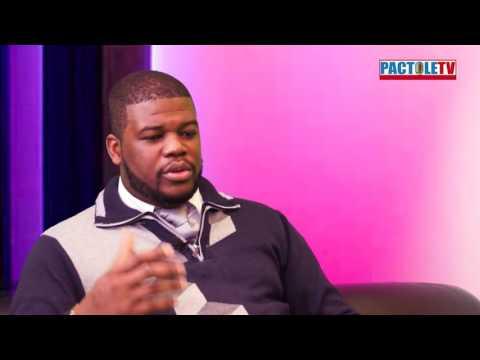 Le Spécialiste des cas impossibles -  Ev. Brice Ndongala - LA PAROLE INSPIREE