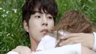 Video (MV) Alice: Boy from Wonderland  ( 앨리스: 원더랜드에서 온 소년)-СI MP3, 3GP, MP4, WEBM, AVI, FLV Maret 2018