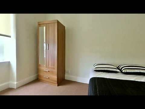 Flat To Rent in Easter Road, Edinburgh, Grant Management, a 360eTours.net tour