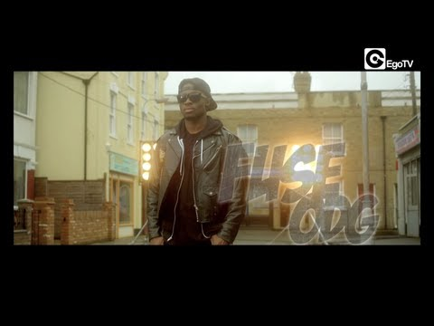 antenna - Fuse ODG - Antenna (Official Video Clip) is out now. Grab your copy on iTunes here: http://bit.ly/1aE0914 Follow Ego on Facebook: http://www.fb.com/EgoItaly ...