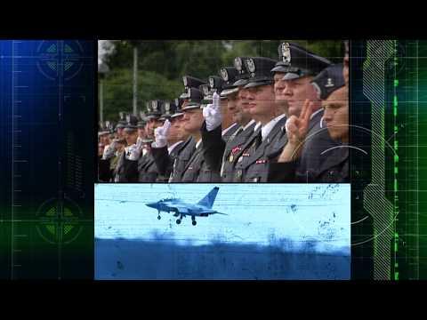 wojsko-polskie.pl - odc. 26