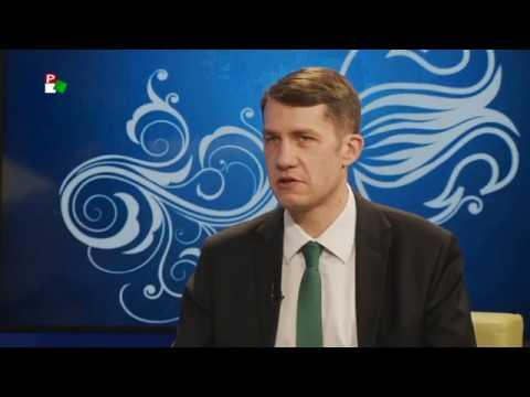 Csökkentik a választási küszöböt Szerbiában-cover