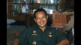 Video Kangen Masa Presiden Soeharto Wajib Nonton Ini MP3, 3GP, MP4, WEBM, AVI, FLV Oktober 2017