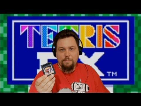 tetris game boy advance
