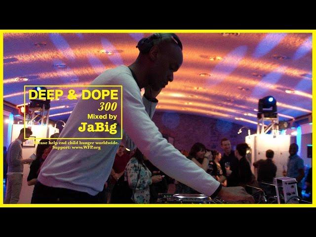 Deep house lounge music chill playlist by dj jabig for Deep house music playlist