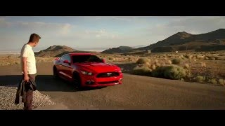 Linkin Park -  Roads Untraveled (Need for Speed soundtrack)
