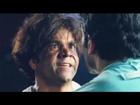 Bhopal Gas Tragedy Full Movie Rajpal Yadav