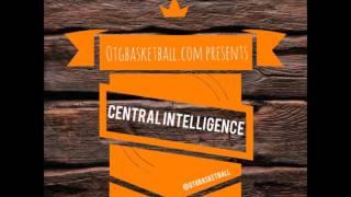 Central Intelligence - Episode 3