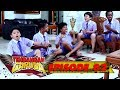 Hahaha Sonny Wakwaw Kalah Mulu Main Ps Bareng Rio  Tendangan Garuda Eps 82