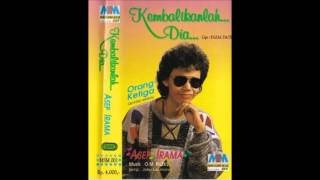 Video Kembalikanlah...Dia... / Asep Irama (original) MP3, 3GP, MP4, WEBM, AVI, FLV September 2018