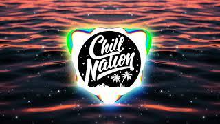 Calvin Harris, Dua Lipa - One Kiss (Joey Stux Remix ft. SOA)