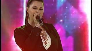 Jana - Barabar (Otv Valentino 27.03.2017) (Live) vídeo clipe