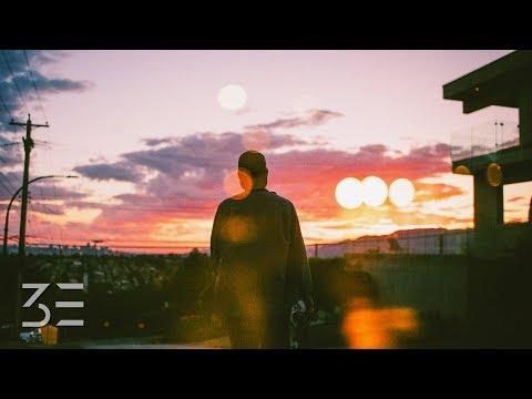 Bearson - Go To Sleep (feat. Kailee Morgue) (Hanz Remix)
