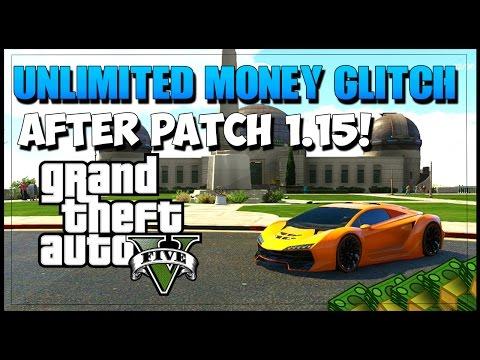 GTA 5 Online - FASTEST \