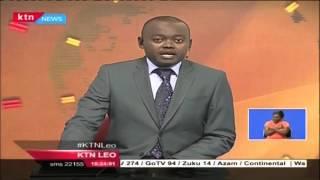 Ligi ya Kenya yaingia raundi ya 11