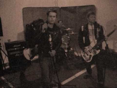 The Deveros - Beer Farts - 3/11/06 - LIVE!