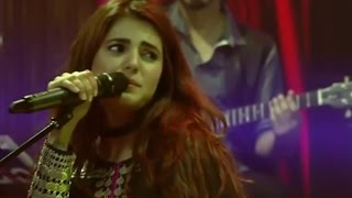 Momina Mustehsan latest song