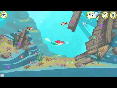 La Petite Sir�ne 2 Playstation 3