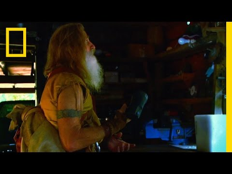 Video Weapons Master | The Legend of Mick Dodge download in MP3, 3GP, MP4, WEBM, AVI, FLV February 2017