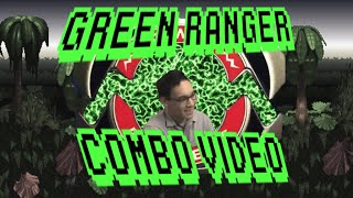 """Jungle Fury 